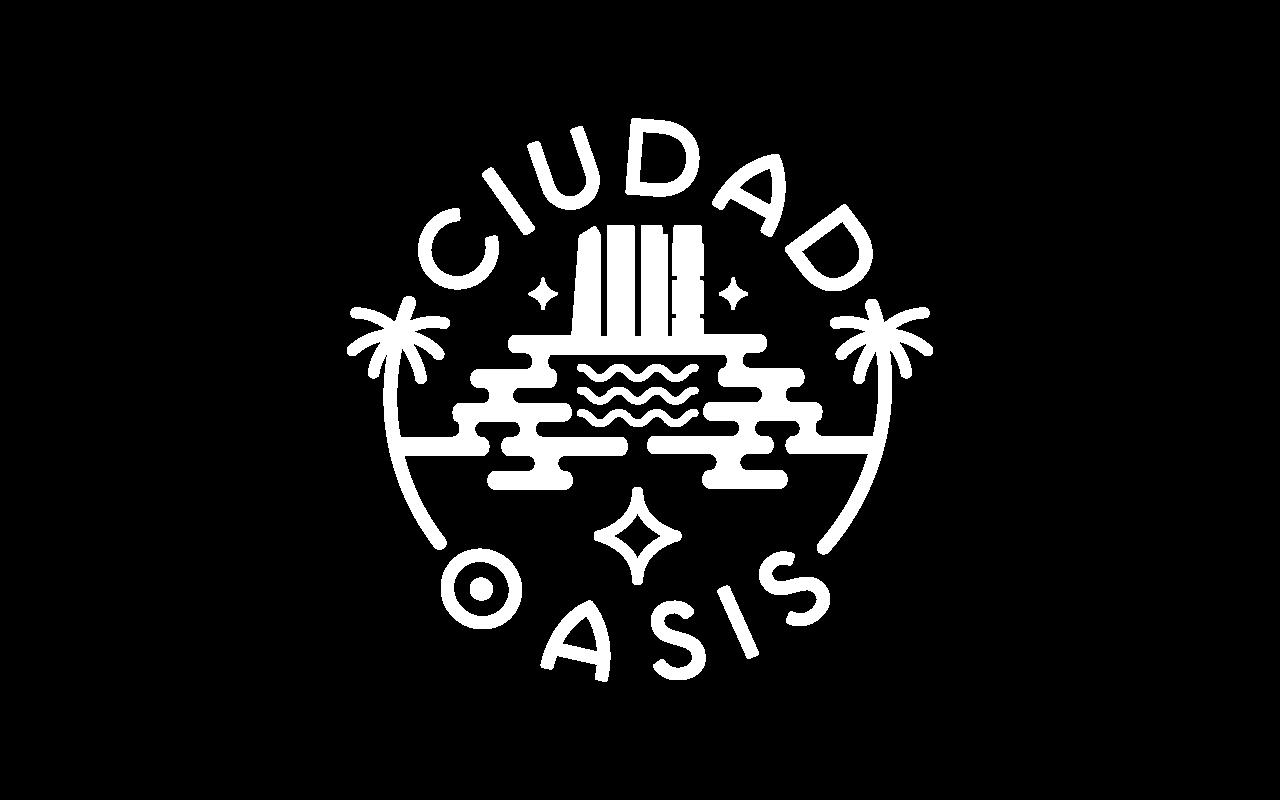 Ciudad Oasis